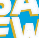 BAD JEWS, Joshua Harmon's Ferocious Premiere Comedy Opens This Month