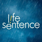 Scoop: Coming Up On All New LIFE SENTENCE on THE CW - Today, April 27, 2018