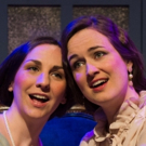 BWW Review: FALLEN ANGELS at NextStop Theatre Company Photo