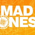 THE MAD ONES Cancels First Preview Off-Broadway; Ben Fankhauser on Vocal Rest Photo