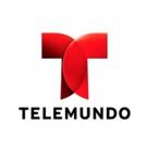 Telemundo Deportes & Universo to Present Live Spanish-Language NFL Games