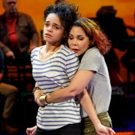 The Public Extends MISS YOU LIKE HELL Through May 13 Photo