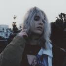 Dev09 Debuts Dark Alterna-Pop Cut OH SHIT