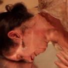 DeGarmo Dance Salon With Gina Bonati & Ara Fitzgerald Opens May 2 Photo