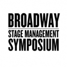 Stage Managers for FROZEN, SPONGEBOB & JERSEY BOYS to Headline 2018 Broadway Stage Management Symposium