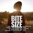 BITE SIZE HORROR To Premiere At Cannes International Series Festival