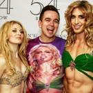 'Broadway Loves Britney' Returns to Feinstein's/54 Below