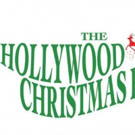 Ashanti, Clare Dunn, and More To Perform at 87th Annual Hollywood Christmas Parade