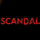 ABC's SCANDAL Closes Out At 2-1/2 Month Highs and Beats Last Year's Finale