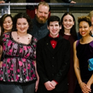 Photo Flash: THE HEIRESS Celebrates Opening Night At Arena Stage Photo