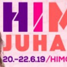 HIMOS JUHANNAUS Comes to Himos Park Next Month!