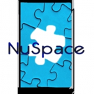 BWW Review: Raising the curtain with NUSPACE at Cue Zero Theatre Company
