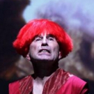 BWW Review:  Everett Quinton is a Master of The Ridiculous in Charles Ludlam's CONQUEST OF THE UNIVERSE or WHEN QUEENS COLLIDE