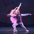 BWW Review: AN AFTERNOON OF SWEETS AND DELIGHTS with the Eglevsky Ballet