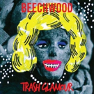 Beechwood to Re-Release First Full-Length EP, 'Trash Glamour'