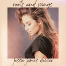 Jessie James Decker Drops New Single ROOTS AND WINGS Photo