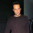 Vince Vaughn Set to Star Alongside Kristen Stewart in Upcoming Political Thriller AGAINST ALL ENEMIES