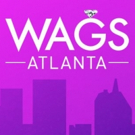 The Ladies of WAGS ATANTA Bring Southern Charm When New Series Debuts on E! Today Photo