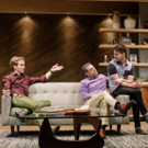Box Office Opens Monday Sep. 24 For Michael McKeever's DANIEL'S HUSBAND