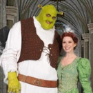 Video: The Cast of 5-Star Theatricals SHREK THE MUSICAL Covers The Monkees, 'I'm A Believer'