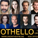 New Staging Of Shakespeare's OTHELLO To Run At The Union Theatre