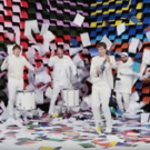 WATCH: OK Go Premieres New Music Video for 'Obsession'