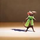 BWW Feature: LULU THE BROADWAY MOUSE by Broadway Actress Jenna Gavigan