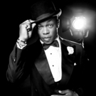 Todrick Hall Will Star As Billy Flynn In CHICAGO at the Phoenix Theatre Photo