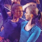 The Lowry Centre For Advanced Training In Dance Seeks Aspiring Young Dancers Photo