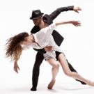 BJM Annonce une Représentation Supplémentaire Pour DANCE ME/LEONARD COHEN