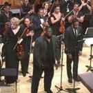 Harlem Chamber Players PresentHARLEM SONGFEST, 6/1 Photo