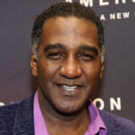 Norm Lewis Cast in Spike Lee's Newest Film DA 5 BLOODS Photo