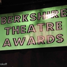 Photo Coverage: COMPANY & HELLO DOLLY Tie For Best Musical at Berkshire Theatre Criti Photo