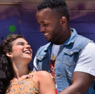 Photo Flash: Orlando Shakes Presents IN THE HEIGHTS! Photos