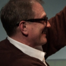 Provision Theater Company Presents REDEEMED: THE FALL AND RISE OF CHUCK COLSON Photo