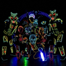 ILuminate To Light Up Philadelphia At Kimmel Center Photo