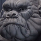 VIDEO: Going Behind the Scenes With The Talented Team of KING KONG