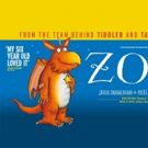 Family Favourite ZOG Comes To Life At The Pavilion Theatre Photo