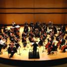 Highland Park Strings Announces 40th Anniversary Season Photo
