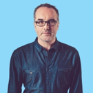 BWW Interview: Justin Hamilton of THE BALLAD OF JOHN TILT ANIMUS at Melbourne Interna Photo
