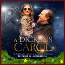 Oak Park Festival Theatre Announces The Cast And Production Of A DICKENS CAROL Photo