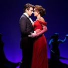 PRETTY WOMAN: THE MUSICAL Will Play Hamburg Next Fall