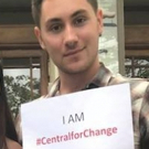 Central Students Organise Walk Out for Equity, Diversity and Inclusion