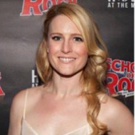 Kravis Center To Host 'A Class Act NY' Workshop With SCHOOL OF ROCK Star Photo