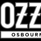 OZZY OSBOURNE Postpones UK And European Leg Of NO MORE TOURS 2 Due To Illness