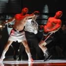 BWW Review: CHAMPION at Opéra De Montréal