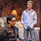 BWW Review: TIME STANDS STILL is Harsh and Tender Contemplation on War and Relationships