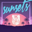 NYC DJ/Producer Druu Releases 'Sunsets' on Druu Music Photo
