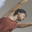 Brooklyn Ballet to Present REVISIONIST HISTORY