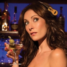 BWW Previews: NYGASP GALA Honoring Sheldon Harnick - Featuring Laura Benanti